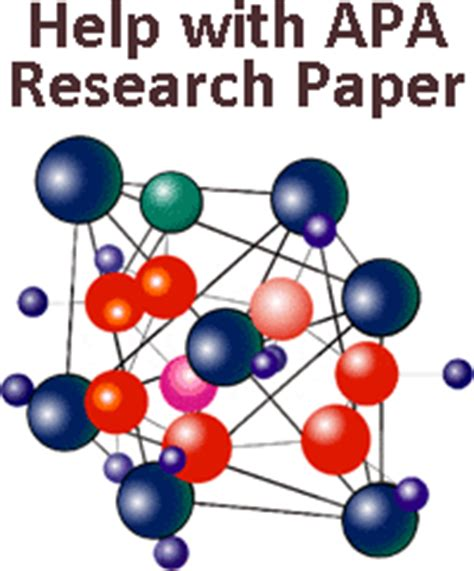 How to cite in a research paper website apa